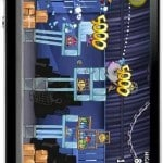 iphone5 juego angry birds