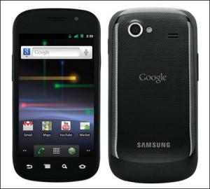 Google_Nexus_S_2