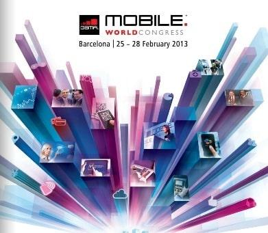 MWC 2013 buenas y malas noticias para el marketing móvil