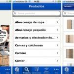 aplicacion-ikea-iphone-