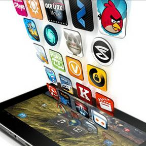 Click to action publicidad móvil - formatos marketing móvil