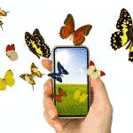 Estudio de marketing movil y publicidad en España - 2012