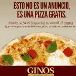 Ginos