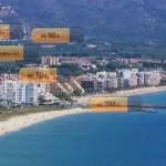 Marketing móvil en el turismo