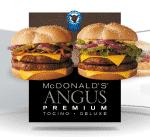McDonald's-Angus