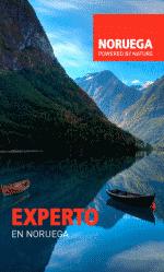Mejor aplicación móvil de guía de destino: To Norway