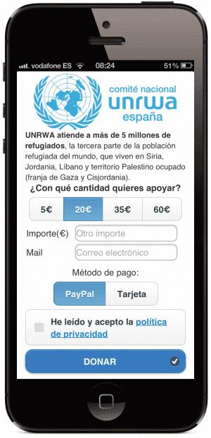 microdonativos-unrwa
