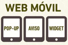 privacidad-movil-web